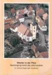 Spaziergang-durch-die-Jahrhunderte-105x150